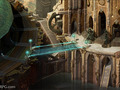 Hot_content_torment-tides-of-numenera-sagus-cliffs