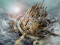 Hot_content_news-pandoras-tower
