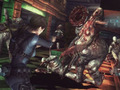 Hot_content_news-resident-evil-revelations