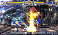 Article_list_news-blazblue