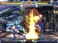 Hot_content_news-blazblue