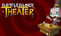 Article_list_battleblocktheatermain