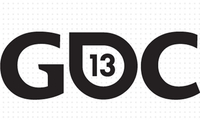 Article_list_gdc_2013