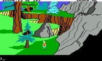Article_list_kings_quest
