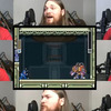 Mega Man X Screenshot - Smooth McGroove Mega Man X Acapella