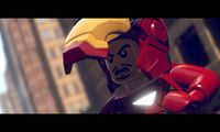 Article_list_lego_marvel_super_heroes_2