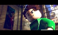 Article_list_lego_marvel_super_heroes_6