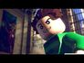 Gallery_small_lego_marvel_super_heroes_6