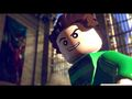 Hot_content_lego_marvel_super_heroes_6