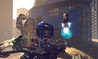 Article_list_lego_marvel_super_heroes_7