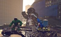 Article_list_lego_marvel_super_heroes_8