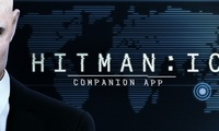 Article_list_hitman