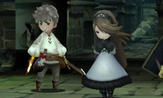 Article_post_width_news-bravely-default