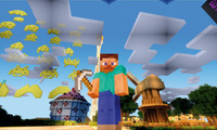 Article_list_news-minecraft-pc