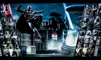 Article_list_injustice-gods-among-us-character-select