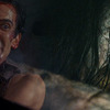 Evil Dead (2013) Screenshot - 1143899