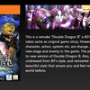 Double Dragon II: The Revenge Screenshot - Double Dragon 2 product listing