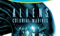 Article_list_aliens-colonial-marines-wii-u