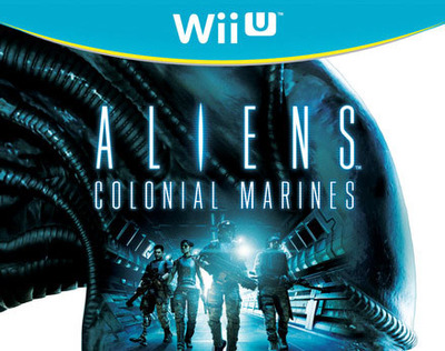 Aliens: Colonial Marines Screenshot - 1143937
