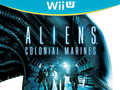 Hot_content_aliens-colonial-marines-wii-u