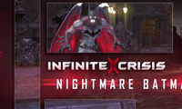 Article_list_infinite-crisis-nightmare-batman