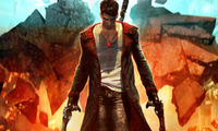 Article_list_news-dmc-devil-may-cry