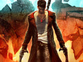 Hot_content_news-dmc-devil-may-cry