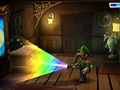Hot_content_luigi_s_mansion_dark_moon