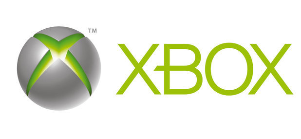 Xbox One Screenshot - Xbox logo