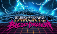 Article_list_farcryblooddragon
