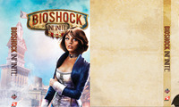 Article_list_bioshock-infinite-alternate-covers