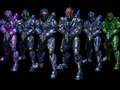 Hot_content_halo-4-specialization-skins