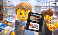 Article_list_lego-city-undercover-the-chase-begins