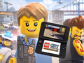Hot_content_lego-city-undercover-the-chase-begins