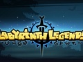 Hot_content_labyrinth_legends