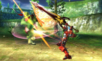 Article_list_news-ragnarok-odyssey-ace