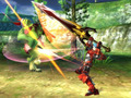 Hot_content_news-ragnarok-odyssey-ace