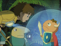 Hot_content_news-ni-no-kuni