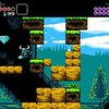 Shovel Knight Screenshot - 1144119
