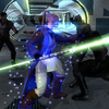 Star Wars Screenshot - Star Wars Obsidian