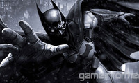 Article_list_batman-arkham-origins-feature