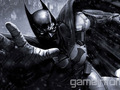 Hot_content_batman-arkham-origins-feature