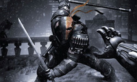 Article_list_batman-arkham-origin-deathstroke
