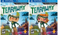 Article_list_tearaway-box-art