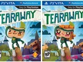 Hot_content_tearaway-box-art