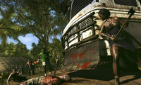 Article_list_deadisland-riptide-screenshot-1-behind-the-bus
