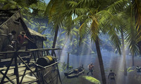 Article_list_deadisland-riptide-screenshot-2
