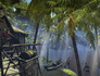 Gallery_small_deadisland-riptide-screenshot-2