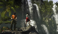 Article_list_deadisland-riptide-screenshot-2-waterfall