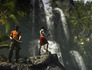 Gallery_small_deadisland-riptide-screenshot-2-waterfall